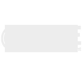 Health-Care Equipment