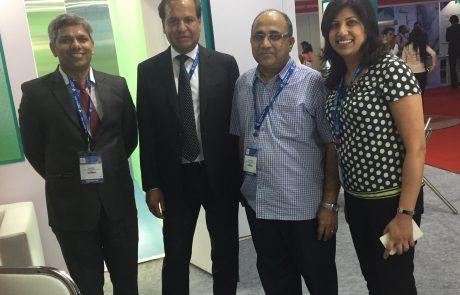 HCE Group Medical Fair Group