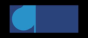 HCE Medical India Colour Logo