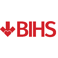 Partner Logo BIHS