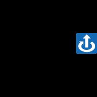 Partner Logo Linak