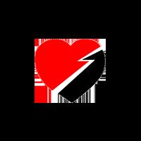 Partner Logo ARNI