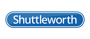 Shuttleworth Colour Logo