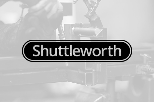 Shuttleworth Greyscale Box